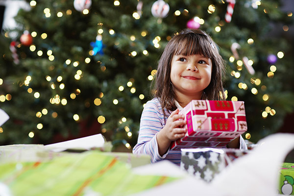 kid gift
