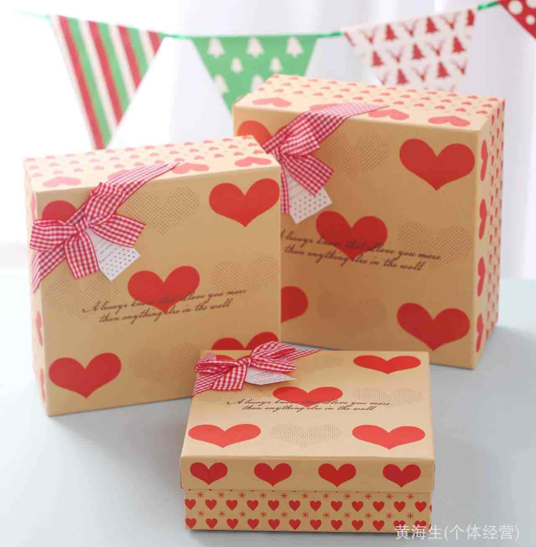 Gift Box22