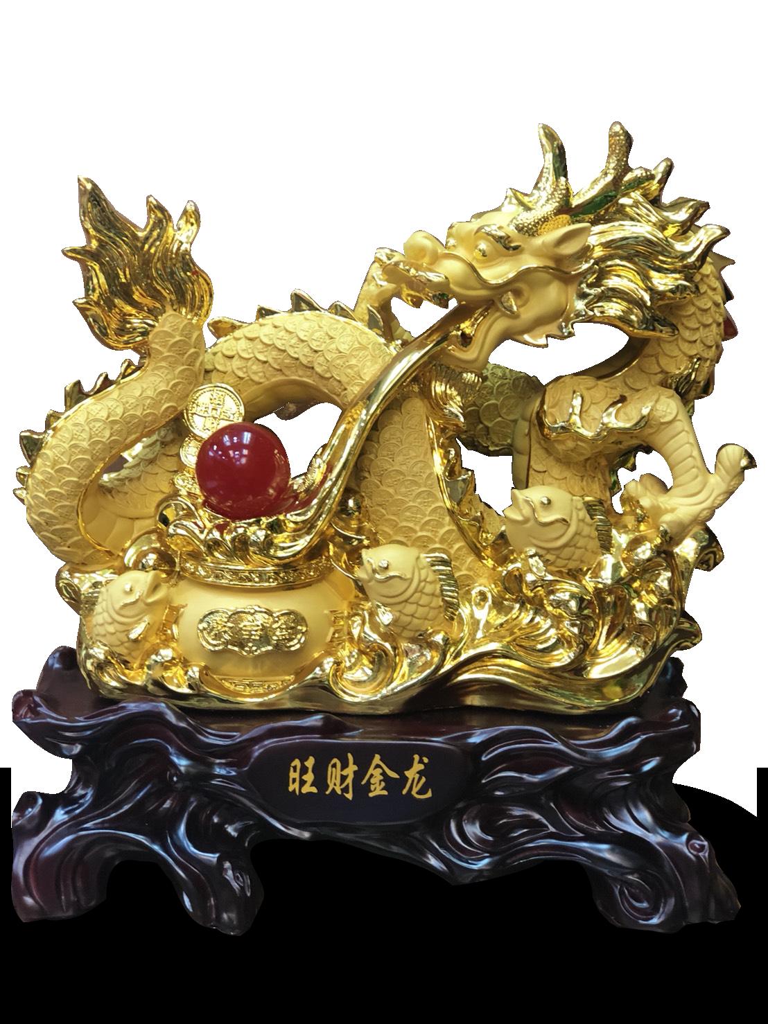agiftinabox-dragon