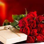 valentine-gift